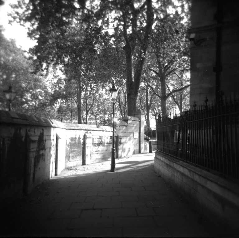 2017_03_05 Holga Ilford HP5 400_02