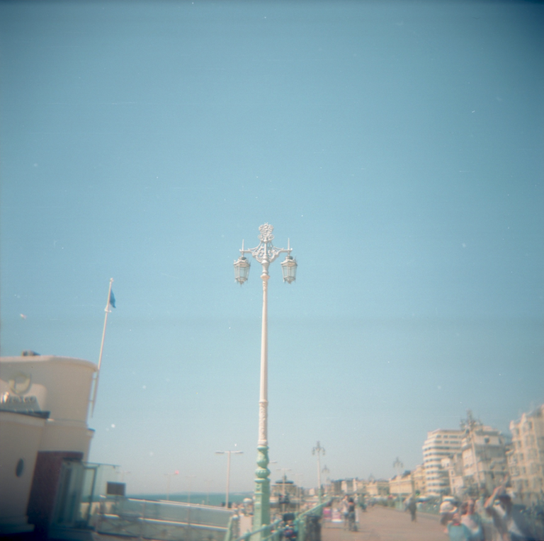2017_07_04 Holga Kodak Portra 400 11