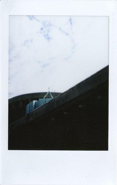 2017_07_08 Instax 04