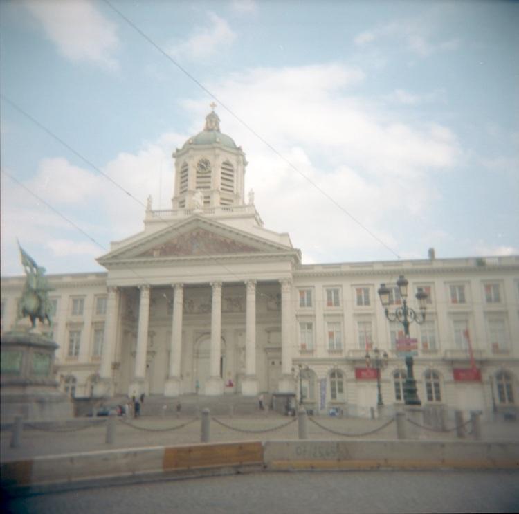 2017_09_14 Holga Kodak Porta 400_05