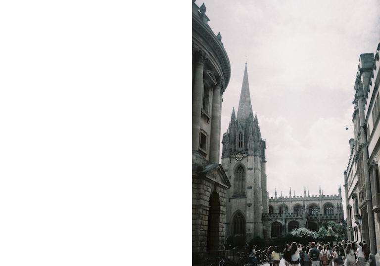 Oxford_02