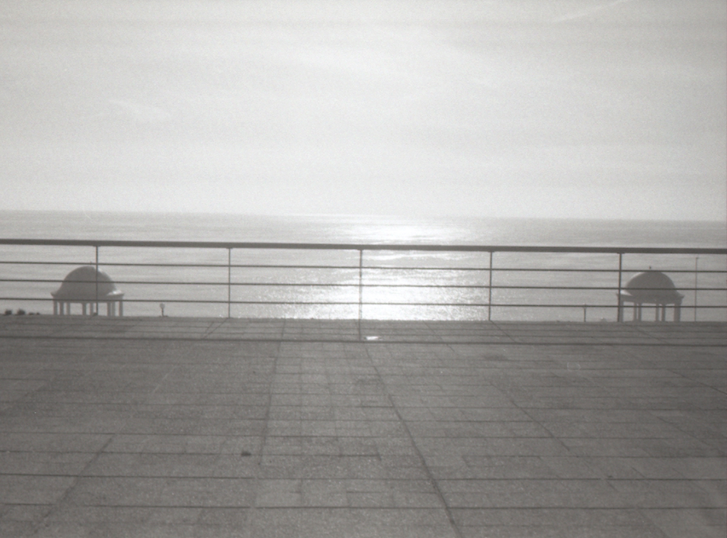 2017_11_05 Bexhill Hastings_14 copy