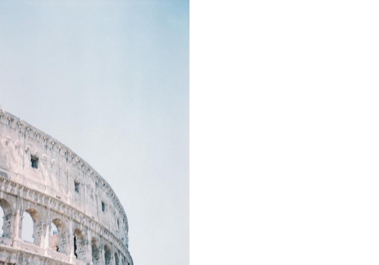 Rome_03
